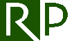RP TAX CONSULTANTS